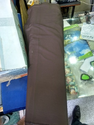 Trouser Fabric
