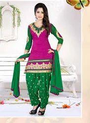 6334e30d2c Salwar Suits | Madina Tex Planet Pvt. Ltd. | Manufacturer in ...