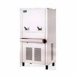 200 Ltr SS Water Cooler