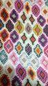 Digital Print Fabrics