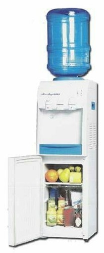 Voltas Water Dispenser At Rs 8585 Piece Thoraipakkam