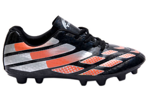 26ca0c74bb Men s Football Shoes (FB-07) at Rs 305  pair