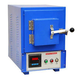 Muffle Furnaces At Best Price In India