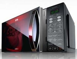 IFB Mwo23bc4 Microwave Oven