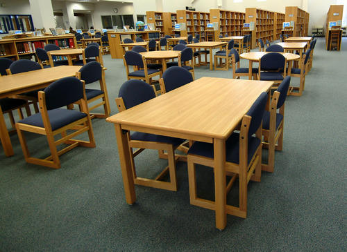 Study Desk Stuff for Sale | Gumtree Classifieds Singapore