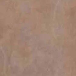 20 * 80 cm Kajaria Rectified Floor Tiles, Matte, Material: Ceramic