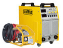 Stainless Steel Co2 Welding Machine