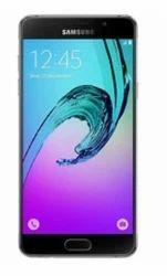 Samsung Galaxy A5 Mobile