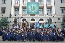 VISA for MBBS Studies Abroad