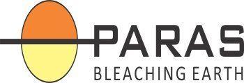 Shri Paras Enterprises