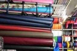 Plain Polyester Fabrics, Bags