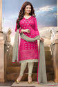 Women Designer Salwar Suits