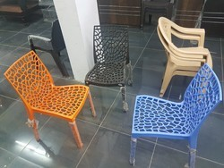 Restaurant Table Amp Chair Restaurant Chair Amp Table