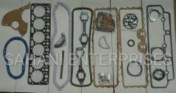 Tata Gasket Set