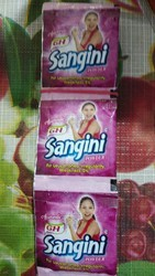 Sangini Powder
