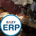Manufacturing ERP Solution