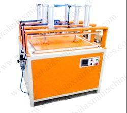 Pillow Compress Packing Machines