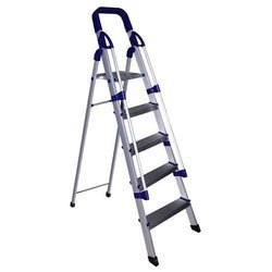 baby ladder on hire