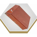 Precast Concrete Interlocking Paver Blocks Kerb Stone Pvc Rubber Mould