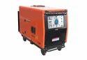 8 kva Electrical Generator