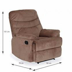 Easy Chairs Suppliers Manufacturers Amp Traders In India