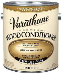 Rust Oleum Varathane Premium Wood Conditioner