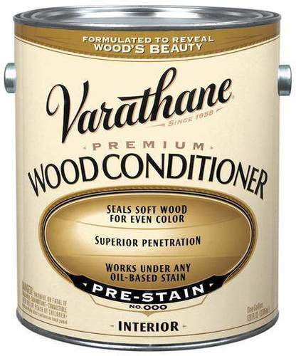 Wood Stain Colors In India Rust Oleum Varathane Premium