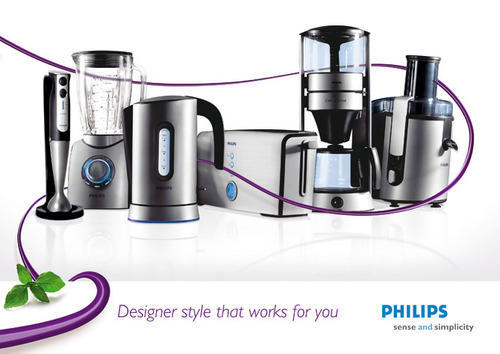 Philips Branded Kitchen Appliances at Rs 3000 /piece | Andheri West ...