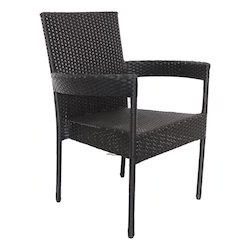 outdoor chair in pune आउटड र च यर प ण maharashtra