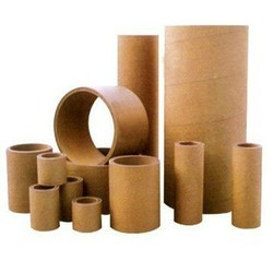 Carpet Paper Tube