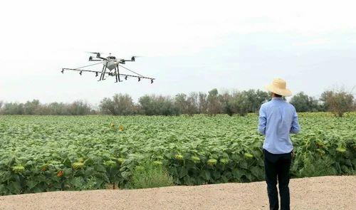 Promotion drone pour photographe, avis acheter un drone professionnel