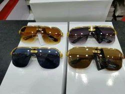 Male Men sunglasses, Size: Adult
