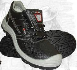 Hillson Sniper Safety Shoes