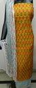Aaditri Chanderi Salwar Suit Material