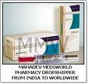 Peg- Grafeel Medicines