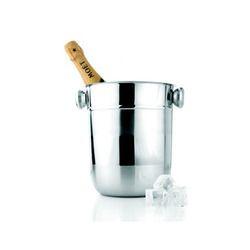 Wine Buckets - NJO 4813
