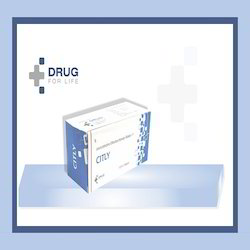 Fexofenadine Tablets