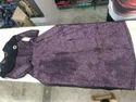 1 Peace Dress