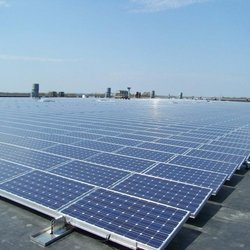 Solar Power Systems