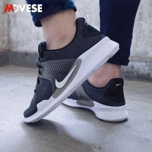 nike shoes 1st copy shoes 849229