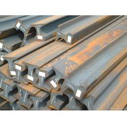 Amerikan Steels Private Limited, Vadodara - Wholesale Trader of