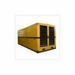 Generators Sound Proof Enclosures