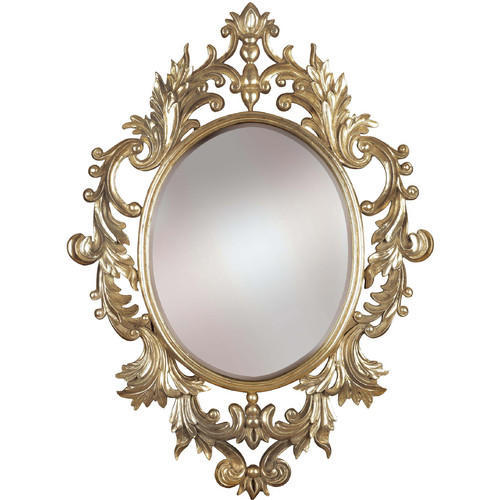 Decorative Fancy Mirror At Rs 600 Piece Decorative Mirrors Id