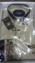 Fashion Cotton Shirt