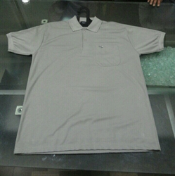 Corporate T Shirt Printing Services