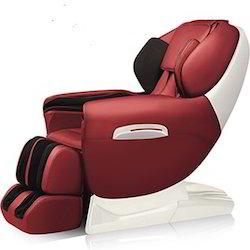 Robotouch Maxima Massage Chair