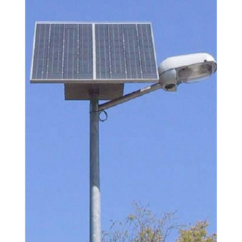 Solar Street Light Residential Solar Street Light
