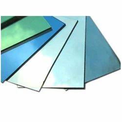 S/G Glass And Modiguard Glass Transparent Reflective Glass