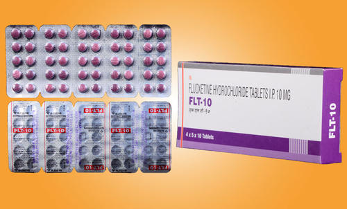 How to buy fluoxetine in Seattle