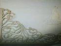 Designer Wedding Cards services